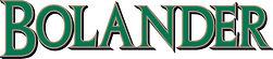 Bolander logo Hi Res.jpg