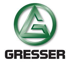 Gresser Logo.jpg