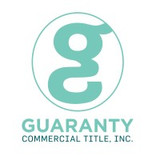 Guaranty Commercial Title.jpg
