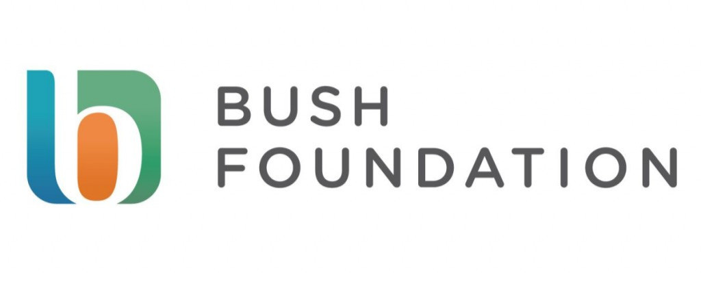 Bush%20Foundation%20logo%20-%202_edited.