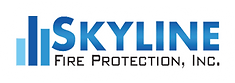 Skyline Fire Protection.png