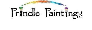 Prindle Painting.jpg