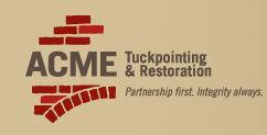 Acme T&R Sponsor_logo.jpg