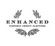 EHCP Logo Hi Res.jpg