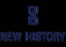 New-History-Transparent-Logo.png