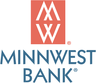 logo_Minnwest.png