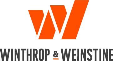 Winthrop and Weinstine.jpg