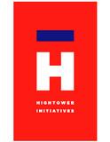HI Full Logo Cropped.jpg