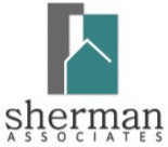 sherman%2520associates_edited_edited.jpg