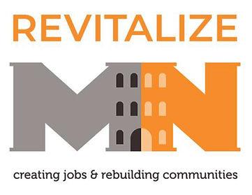 RevitalizeMN Logo.jpg