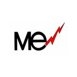 Medina Electric.png