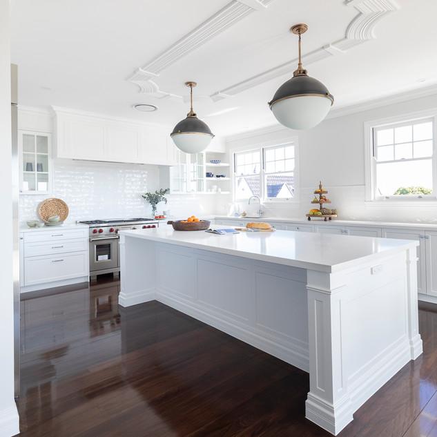 Connors Kitchen .jpg