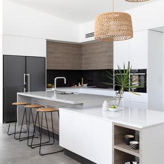 Sherwood Kitchen .jpg