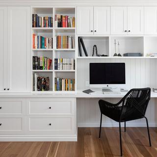 Ware Office .jpg