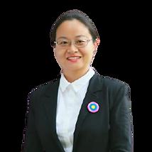 李明姝__Physician_Lee_Ming_Shu.png