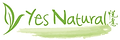 Yes Natural logo.png