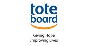 Logo_tote-board.png