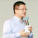 Huang%20Ding%20Yin_edited.jpg
