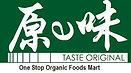 Taste Original logo.jpg