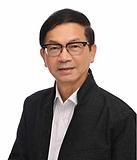 杨新发医生.png