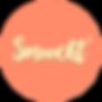 Smoocht logo.png