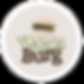 Vegan Burg logo.png