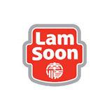 lamsoon-150x150.jpg