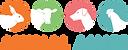 Animal Allies logo.png