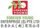 Forever Young Enterprise logo.jpg