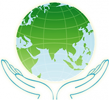 The International Nature Loving Associat