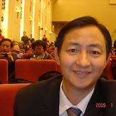 Qiu Ruijian.png