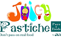 Juicy Licks Pastiche.png