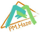 P.M. Haze.jpg