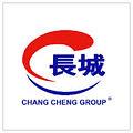changcheng-1-150x150.jpg