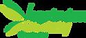 Vegetarian Society Singapore logo.png