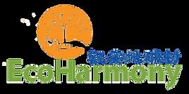 EcoHarmony Logo.png