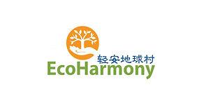 Logo_Eco_Harmony.jpg
