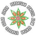 Starseed Solar Johor logo.jpg