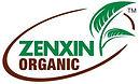 Zenxin logo.jpg