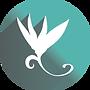 Green & Healthy Festival_HWS logo.png