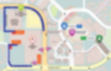 Location Map_Our Tampines Hub - Location