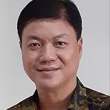 Dr. Susianto Tseng.jpg
