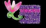 HWS logo.png