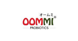 Logo_oommi.jpg