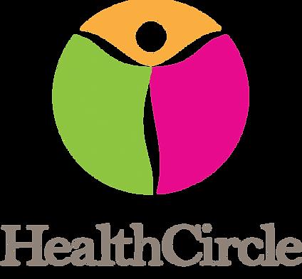 health circle logo2.png