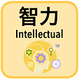 Intellectual 智力.png