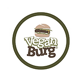 veganburg_logo.jpg.png
