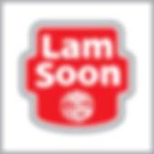 FR - Lam Soon Group.jpg