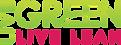 Live Green Live Lean logo.png