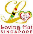 Loving Heart Singapore logo.jpg